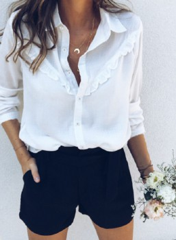 Blouse - Che Bello Italy