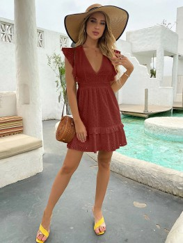 Dress - Our fave