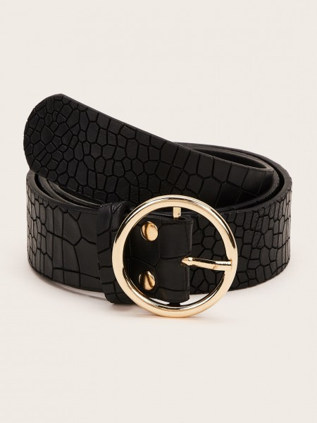 Riem - Crocodile