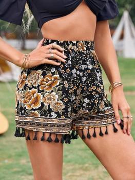 Short - Festi Rave